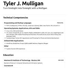 application support analyst cover letter facebook cover letter gallery cover letter ideas