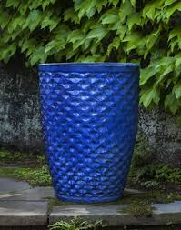jars u0026 planters water feature pros