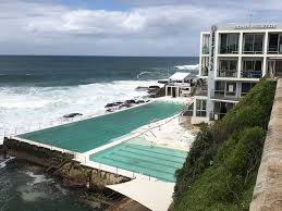 view is sick picture of icebergs dining room u0026 bar bondi