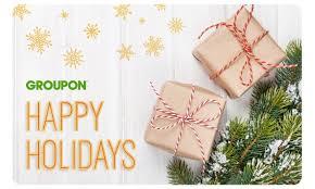 groupon egift cards groupon gift card groupon
