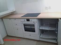 meuble cuisine largeur 50 cm meuble bas cuisine largeur 50 cm ikea meuble cuisine bas meuble bas