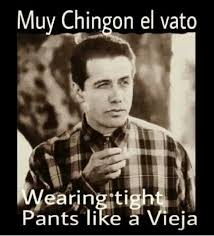 Cholo Memes - ay si ay si cool things to look at pinterest spanish humor