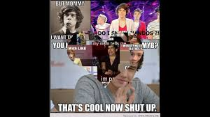 One Direction Memes - one direction memes youtube