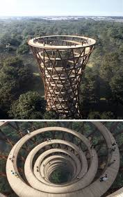 Best Architecture Firms In The World 25 Best Architecture Ideas On Pinterest Modern Architecture