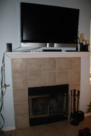 the simasek kibler project the fireplace is finished and yes