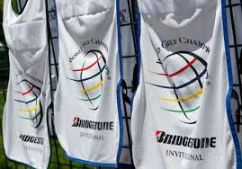 Bowling Handicap Spreadsheet How Do Golf Sponsor Exemptions Work