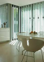 dinning cheap blinds blackout roller shades kitchen window