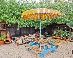 Outdoor Patio Set With Umbrella Walmart Outdoor Patio Furniture All Home Decorations