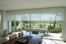 interior windsor blinds
