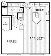 Luxury Condo Floor Plans Luxury Apartments In West Houston Ventura Lofts Floor Plans