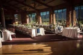 cheap wedding venues in colorado tips for choosing your wedding venue elati wedding photography