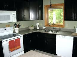 kitchen cabinet ideas 2014 simple kitchen ideas simple kitchen design for middle class family