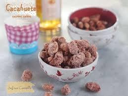 cuisiner les chouchous recette chouchou facile les recettes de chouchou les plus faciles