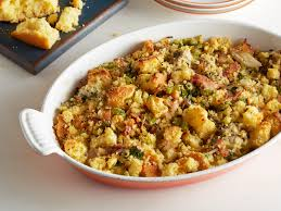 classic thanksgiving stuffing recipe a definitive ranking of classic thanksgiving foods