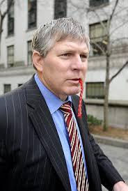Lenny Dykstra Dishes Nasty Secrets - august 2009 dealbreaker a wall street tabloid business news