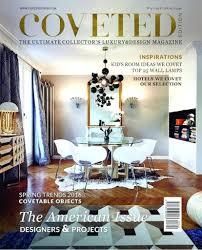 home design trends magazine india interior design magazine india zhis me