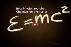 Youtube View Hack Hundreds Of Views In Minutes Youtube by Top 100 Physics Youtube Channels To Follow