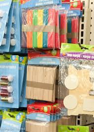 Decorative Scotch Tape 10 Craft Supplies You Should Buy At Dollar Tree Average But Inspired
