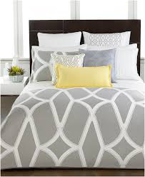 The Hotel Collection Bedding Sets Comforters Ideas Hotel Comforter Sets Best Of Hotel Collection