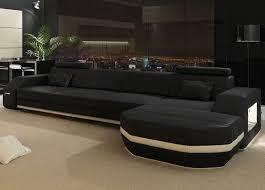 Sectional Sofa Black Sectional Sofa Design High End Unique Sectional Sofa Custom