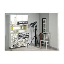 facade de meuble de cuisine pas cher facade de meuble de cuisine pas cher meuble bas de cuisine blanc