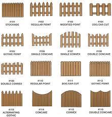 707 best fences gates arbors pergolas u0026 other garden structures