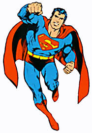 gallery clipart superman gallery clipart