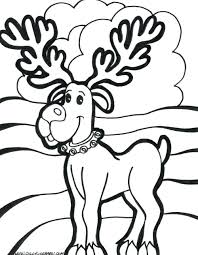 100 free coloring christmas pages printable father christmas