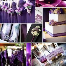 bridgeey u0027s blog colored ivory champagne wedding dress strapless