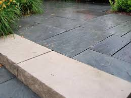 landscaping supply near me landscaping rocks near me front yard landscaping ideas with rocks