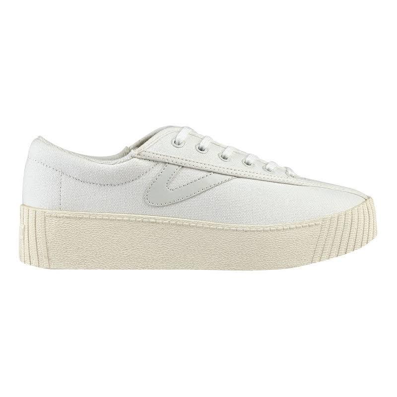 Tretorn NyliteBold Sneaker, Adult,
