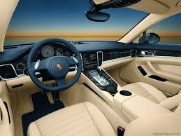 porsche 928 interior restoration 2009 porsche panamera interior performance and aust pricing