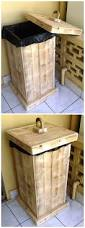 Amazing Diy Table Free Downloadable Plans by 496 Best Woodworking Images On Pinterest Woodwork Wood And Diy