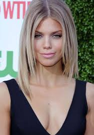 hairstyles that frame the face best 25 face framing layers ideas on pinterest medium layered