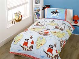 unicorn girls double quilt duvet cover and 2 pillowcase bedding