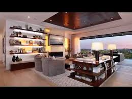 luxurious home interiors galatea luxury home s contemporary interiors