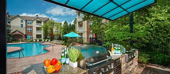 lake clearwater apartments luxury apartments indianapolis in