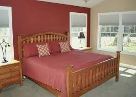 book bluewater vacation rentals in south haven hotels com