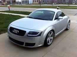 100 reviews 2005 audi tt coupe on margojoyo com