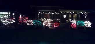 red and green led christmas lights christmas green christmas lights inspirational red white and green