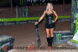 monster motocross gear monster energy cup monster girls wallpaper