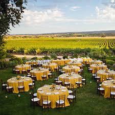 california weddings vineyard wedding venues in california affordable wedding venues