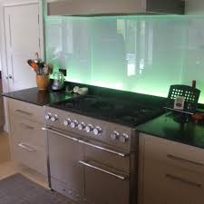 kitchen furniture manufacturers uk stroud furniture makers beautiful innovative kitchens and