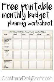 weekly budget template weekly budget template pdf sample weekly