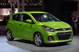 chevrolet spark chevrolet spark prices reviews and new model information autoblog