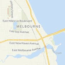 cheap places to live in usa living u0026 working in melbourne fl us news best places to live