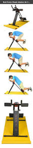 best 25 ab exercise machine ideas on pinterest gym machine