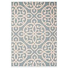 outdoor rugs area rugs rug pads bed bath u0026 beyond