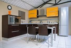meuble de cuisine allemande meuble cuisine allemande luxury meuble suspendu cuisine rangement