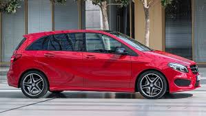 mercedes b200 problems mercedes b 250 4matic 2015 review carsguide
